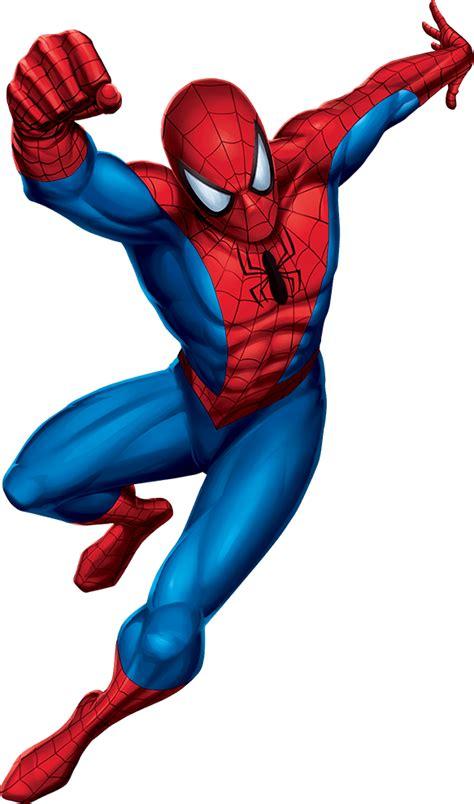 crea tu poster spider marvel latam spider venom and carnage 3