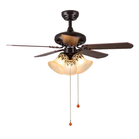 buy ceiling fans in bulk online buy wholesale crystal fan pulls from china crystal