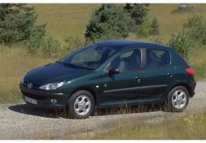 Reprise Vehicule Peugeot : propositon de rachat peugeot 206 xr pr sence 2001 130000 km reprise de votre voiture ~ Gottalentnigeria.com Avis de Voitures