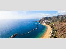 Costa Del Silenco Holidays Cheap Holidays to Costa Del