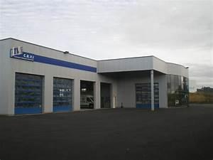 Garage Lunel : provence languedoc depannage garage utilitaire lunel ~ Gottalentnigeria.com Avis de Voitures