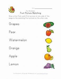 fruit spelling words worksheet Quotes