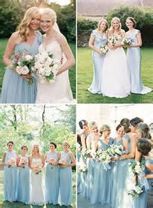 where to find bridesmaid dresses blue bridesmaid dresses what to choose where to find the best onefabday