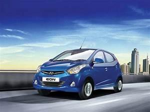 Amt Hyundai Cars To Be A Threat To Maruti Suzuki