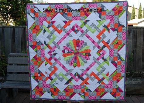 bittersweet quilt shop 1000 images about sew bittersweet designs tutorials