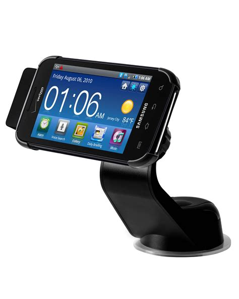 android phone accessories official galaxy s accessories look as awesome as the