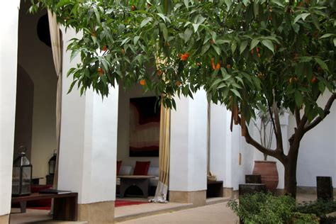 Marrakech  Our Home For A Month  Indi & Savanna's Very
