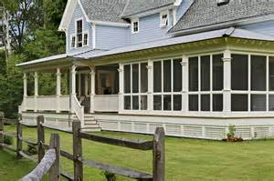 farmhouse plans with porches on the drawing board modern farmhouse design revisited