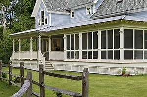 On the Drawing Board – Modern Farmhouse Design (Revisited)