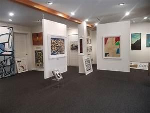 Maine Fine Art Gallery - Rockland - Maine Art Gallery