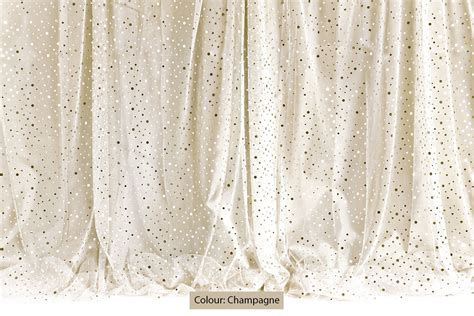 Sequin Curtain (7 Options) Curtains With Borders Next Home Curtain Lining Uk Velvet White 86 Inch Long Target Kids Crushed Taffeta Best Net