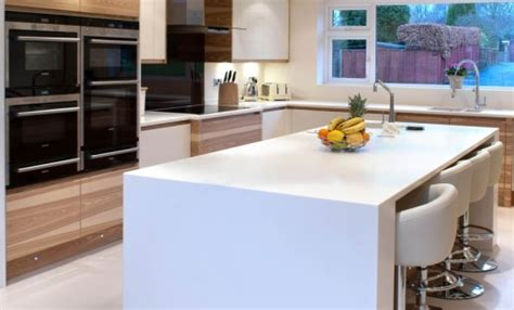 kitchen island uk ideas and inspiration for your kitchen island