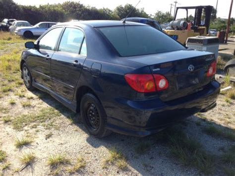 toyota pay my find used toyota corolla clear title lawaway payment