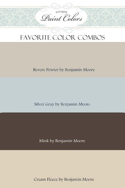 great website for colors that go well together for the