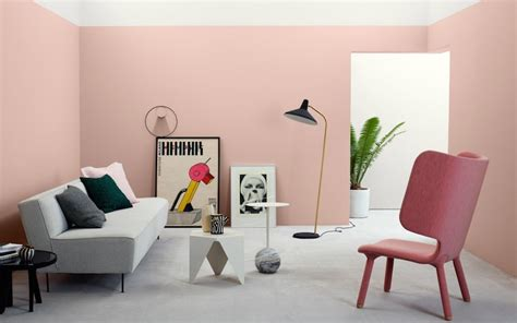 color trends   home interior