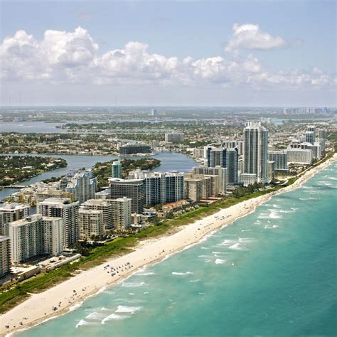 To Of Miami by Things To Do In Miami Florida Miami Attractions Miami