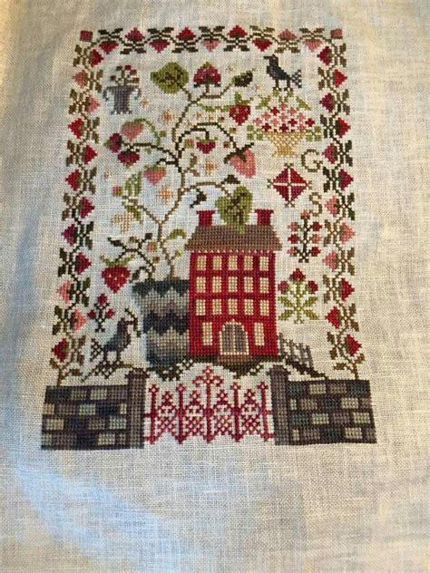 17 best about designer blackbird designs on crafts cross stitch and tulip