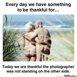 Thankful Meme - be thankful by shadowgun meme center