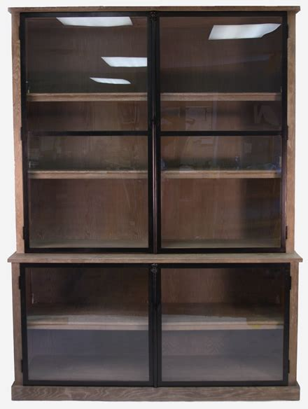 kitchen cabinets costs eastlake buffet cabinet zentique cabinets 2946