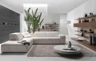 livingroom modern contemporary living room design ideas optimum houses