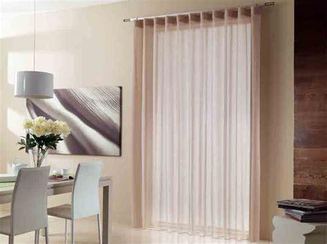 tendaggi da interno tende da interno per l arredamento della casa o ufficio