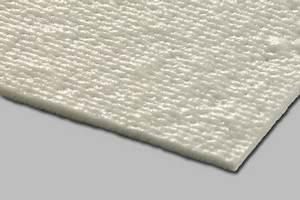 Tapis Isolant Phonique : protection tapis cleaner ~ Dallasstarsshop.com Idées de Décoration