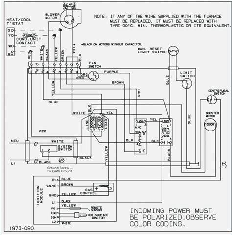 dometic ac wiring diagram wiring diagram sle