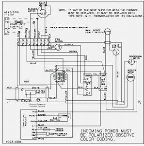 Dometic Ac Wiring Diagram Download