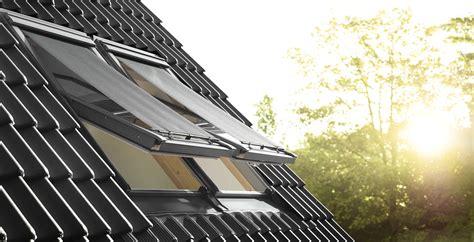 Wohnung Kühlen Im Sommer by Dachgeschoss Bei Hitze Im Sommer Herunterk 252 Hlen