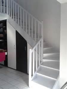 peindre un escalier sans poncer meilleures images d