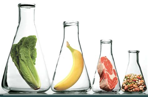test cuisine fanatic cook the uncertainty of nutrient absorption and listing nutrients in food to 2