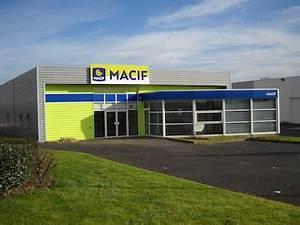 Garage Opel Saint Cyr Sur Loire : macif assurances saint cyr sur loire ~ Gottalentnigeria.com Avis de Voitures