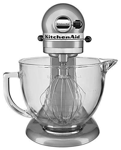 kitchenaid ksmgbcmc  qt tilt head stand mixer