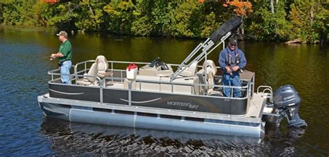 Pontoon Boats Jerome Idaho by Research 2015 Montego Bay 8518 4pt Ft On Iboats
