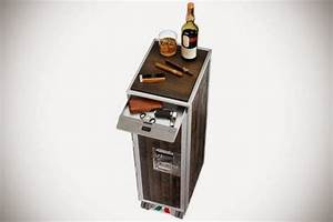 Skypak Wine  U0026 Whiskey Bar