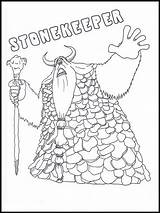 Smallfoot Coloring Pages Printable Colouring Websincloud Activities Printables sketch template