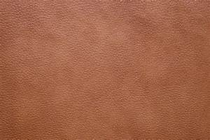 leather texture | T E X T U R A S | Pinterest | Leather ...
