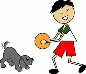 Clip Art Illustration of a Cartoon Little Asian Boy ...