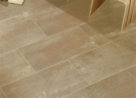 bathroom tile effect laminate flooring 2017 2018 best