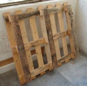 d 233 monter une palette le de b 233 a m r bricolage demonter une palette palette bois et
