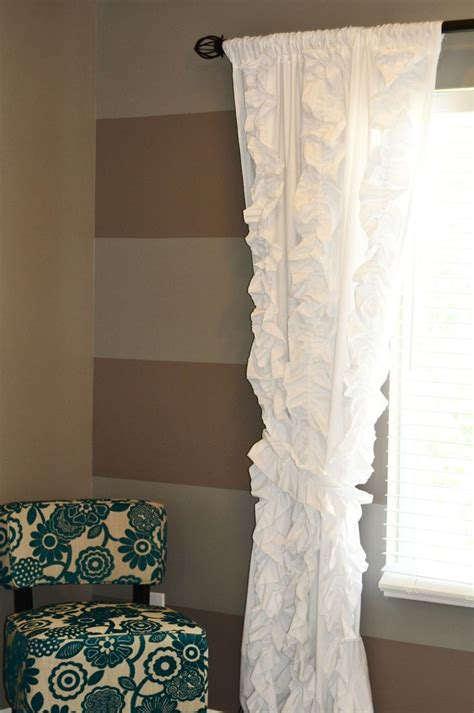 1000 ideas about sheet curtains on bed sheet