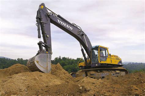 pieces pour les excavatrices de marque volvo heavy parts