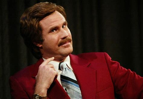 Quotes From Anchorman Computers In Google S Top