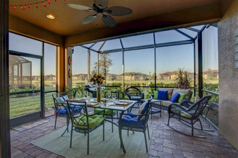 Vacation Rental Outdoor Spaces Design Something Guests Love