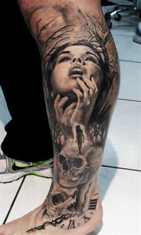 tattoo ideas  men improb