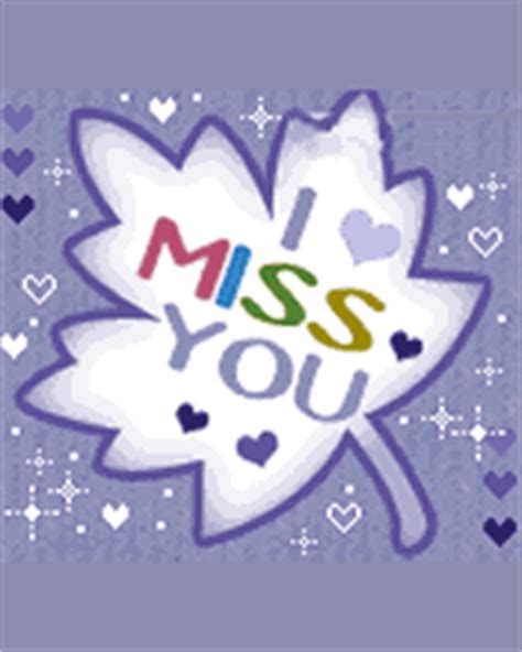 Animated Miss You Wallpaper - i miss you animated pic gif cool animated