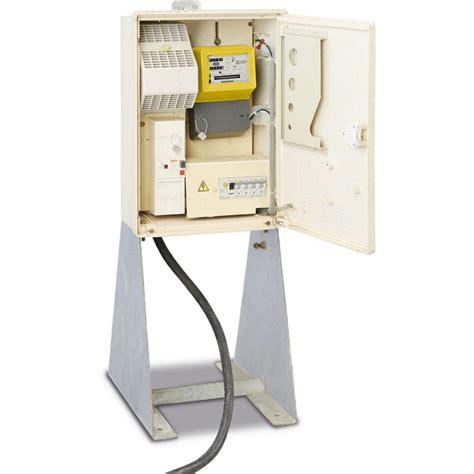 peinture armoire cuisine location coffret comptage et distribution 30 60 a 230
