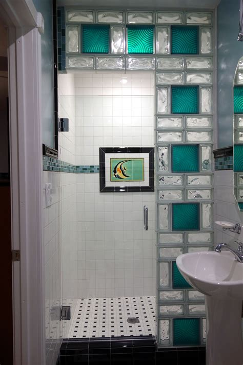 Bathroom Mirrors Cut To Size by Led Lighted Bathroom Vanity Mirror Bathroom Mirrors And