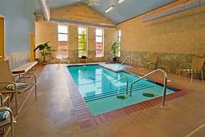Swimming Pool Dekoration : foundation dezin decor indoor swimming pool design idea 39 s ~ Sanjose-hotels-ca.com Haus und Dekorationen