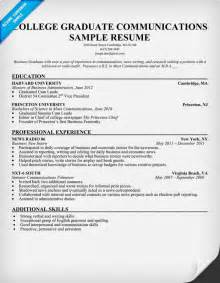best resume for college graduate search results for new college grad resume sle calendar 2015